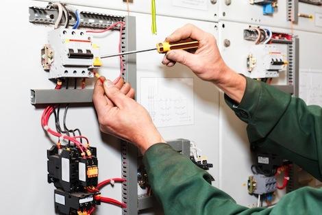 Switchboard02