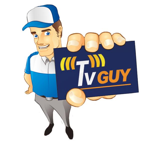tv-guy