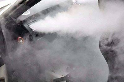 car smoke3