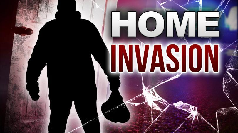 home invasion6