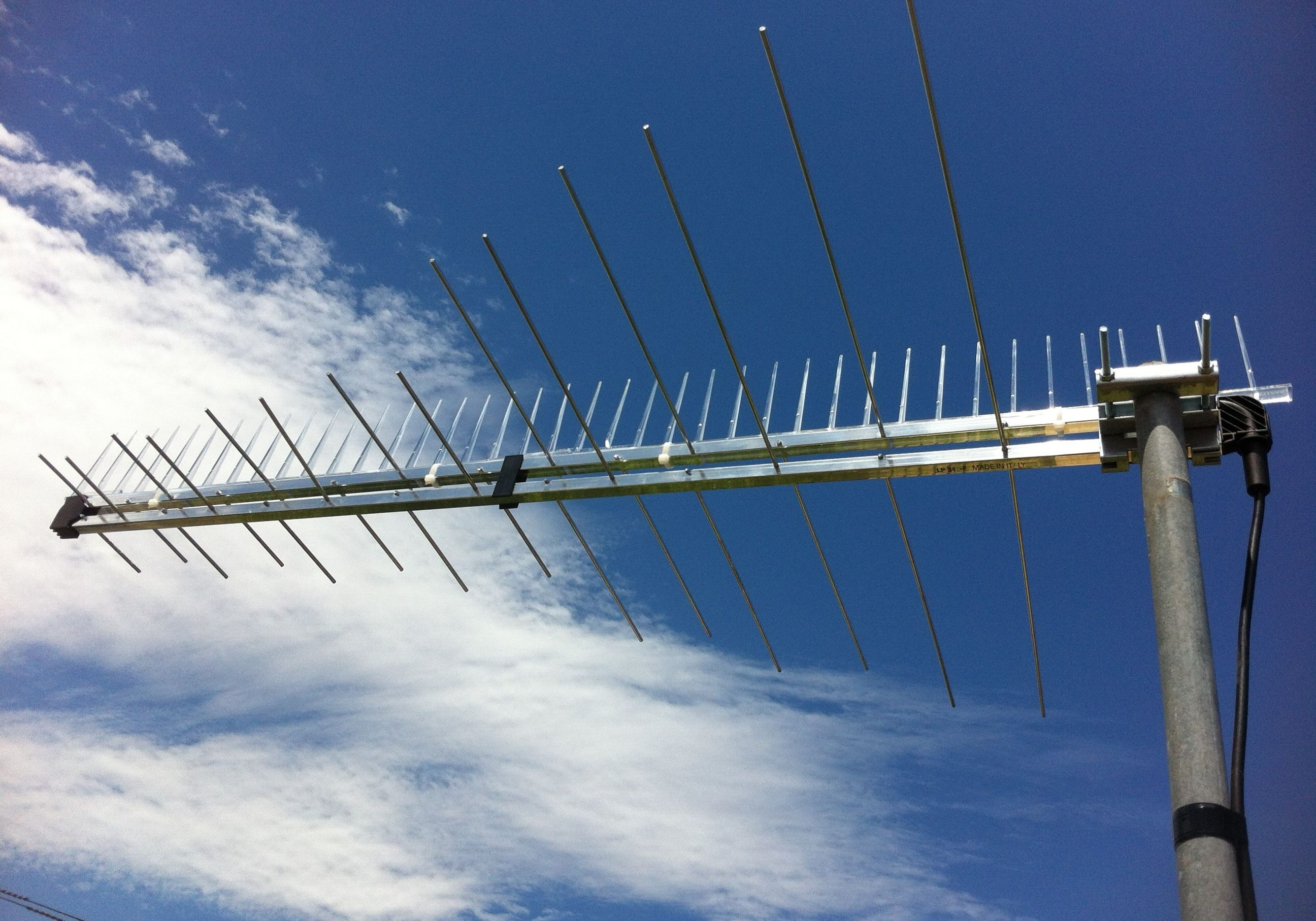 spiked antenna6
