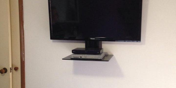 tvwall shelf6